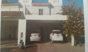 Foto de casa en venta en circuito loma del bosque , las lomas, torreón, coahuila de zaragoza, 5720072 No. 01