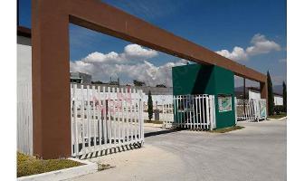 Foto de terreno habitacional en venta en circuito loma linda 624, lomas verdes, tuxtla gutiérrez, chiapas, 7084442 No. 01