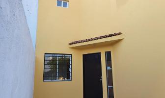 Foto de casa en venta en circuito loma real de qro 1075, loma real, querétaro, querétaro, 0 No. 01