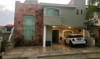 Foto de casa en venta en circuito lomas altas 25, bosques de santa anita, tlajomulco de zúñiga, jalisco, 0 No. 01