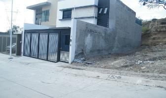 Foto de terreno habitacional en venta en circuito lomas , zapotlanejo, zapotlanejo, jalisco, 6171734 No. 01