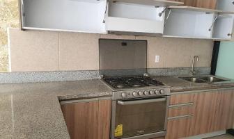 Foto de casa en renta en circuito los agaves 0, residencial el refugio, querétaro, querétaro, 0 No. 01