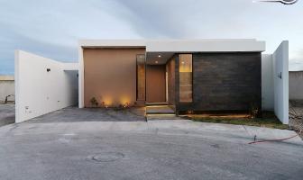 Foto de casa en venta en circuito los laureles , los cedros residencial, durango, durango, 0 No. 01
