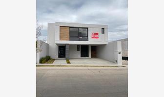 Foto de casa en venta en circuito luna 292, prados san vicente 2a secc, san luis potosí, san luis potosí, 19113555 No. 01