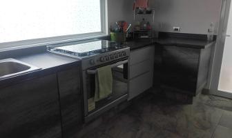 Foto de casa en venta en circuito luna , san angel ii, san luis potosí, san luis potosí, 6944089 No. 02