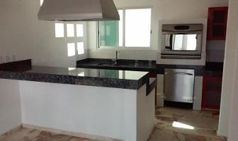 Foto de casa en venta en circuito madrid 11, lomas del sol, alvarado, veracruz de ignacio de la llave, 2691319 No. 04