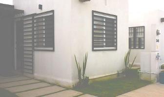 Foto de casa en renta en circuito malbec 146, león i, león, guanajuato, 9971767 No. 01