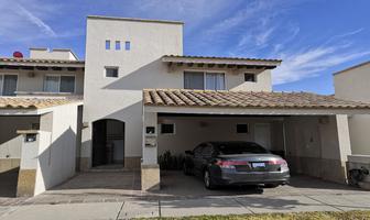 Foto de casa en venta en circuito mayorazgo la rioja 109, el mayorazgo, león, guanajuato, 0 No. 01