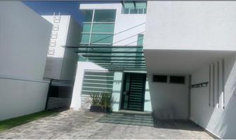 Foto de casa en venta en circuito mendoza 26, lomas de angelópolis ii, san andrés cholula, puebla, 0 No. 01