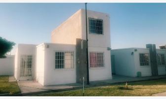 Foto de casa en venta en circuito merlot 3024, viñedos, querétaro, querétaro, 0 No. 01
