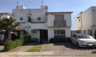 Foto de casa en venta en circuito metropolitano exterior 3801, 52143 méx 3801, san miguel totocuitlapilco, metepec, méxico, 0 No. 01