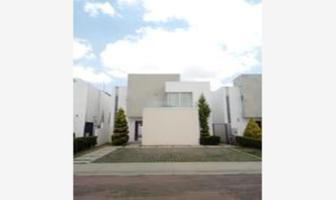 Foto de casa en venta en circuito metropolitano , la floresta, metepec, méxico, 19100708 No. 01