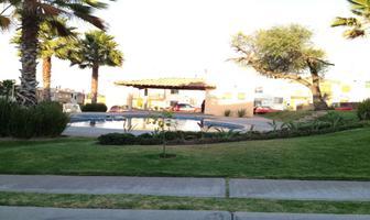 Foto de terreno habitacional en venta en circuito metropolitano , santa cruz de las flores, tlajomulco de zúñiga, jalisco, 17642720 No. 07