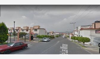 Foto de casa en venta en circuito mina de tepojaco 11, san buenaventura, ixtapaluca, méxico, 11482467 No. 01