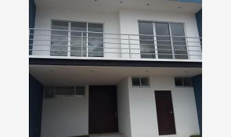 Foto de casa en venta en circuito mirador del campanario 1, el campanario, querétaro, querétaro, 8720580 No. 01