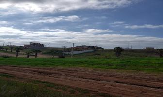 Foto de terreno habitacional en venta en circuito mision san antonio , misión del mar ii, playas de rosarito, baja california, 12208966 No. 01