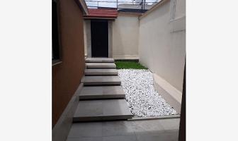 Foto de casa en venta en circuito misioneros 001, ciudad satélite, naucalpan de juárez, méxico, 6958969 No. 01