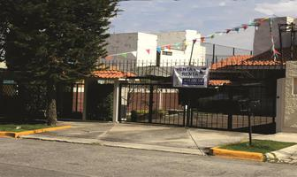 Foto de casa en venta en circuito misioneros 59, ciudad satélite, naucalpan de juárez, méxico, 0 No. 01