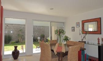 Foto de casa en venta en circuito monte real , campestre italiana, querétaro, querétaro, 4559714 No. 02