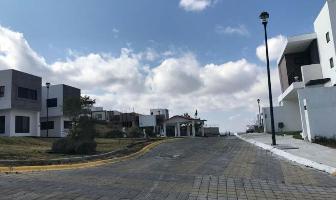 Foto de terreno habitacional en venta en circuito monte real , monte blanco ii, querétaro, querétaro, 14020866 No. 01