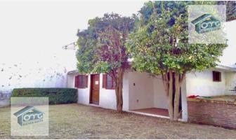 Foto de casa en venta en circuito novelistas 7, ciudad satélite, naucalpan de juárez, méxico, 0 No. 01