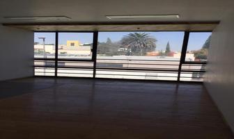 Foto de oficina en renta en circuito novelistas , ciudad satélite, naucalpan de juárez, méxico, 12152043 No. 05