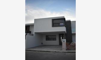 Foto de casa en venta en circuito nube 212, san angel i, san luis potosí, san luis potosí, 11608821 No. 01