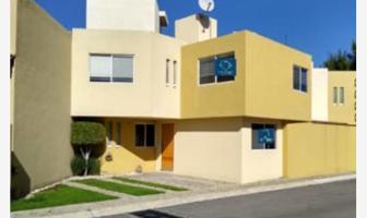 Foto de casa en renta en circuito olmeca 602, santiago momoxpan, san pedro cholula, puebla, 0 No. 01