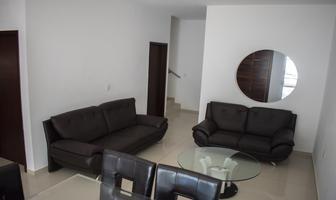 Foto de casa en venta en circuito pacifico , cerritos al mar, mazatlán, sinaloa, 16294522 No. 01