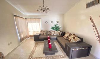 Foto de casa en renta en circuito padre david hernández 1, villas de la ibero, torreón, coahuila de zaragoza, 9775088 No. 01
