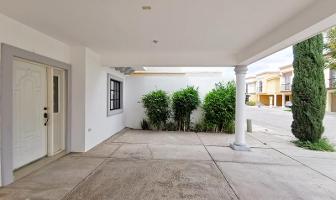 Foto de casa en venta en circuito palmas 82, fraccionamiento lagos, torreón, coahuila de zaragoza, 12714746 No. 02