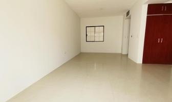 Foto de casa en venta en circuito palmas 82, fraccionamiento lagos, torreón, coahuila de zaragoza, 12714746 No. 07