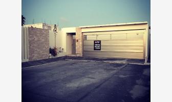 Foto de casa en venta en circuito paloma norte 26, puente moreno, medell?n, veracruz de ignacio de la llave, 6742046 No. 01