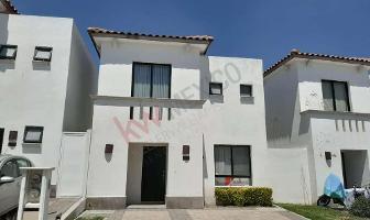 Foto de casa en venta en circuito peñas 400 b, juriquilla, querétaro, querétaro, 0 No. 01