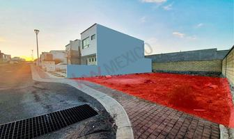 Foto de terreno habitacional en venta en circuito penas 531, juriquilla, querétaro, querétaro, 0 No. 01