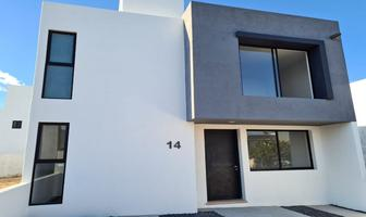 Foto de casa en venta en circuito peñas 531, san josé buenavista, querétaro, querétaro, 0 No. 01