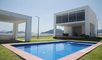 Foto de casa en venta en circuito peñas 532, juriquilla, querétaro, querétaro, 0 No. 01