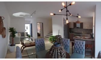 Foto de casa en venta en circuito peñas 581, juriquilla, querétaro, querétaro, 12623703 No. 01