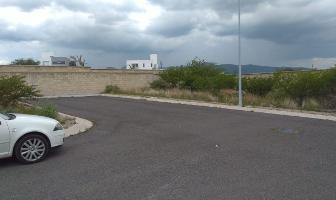 Foto de terreno habitacional en venta en circuito peñas , juriquilla, querétaro, querétaro, 11192742 No. 01