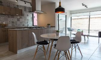 Foto de casa en venta en circuito peñas , juriquilla, querétaro, querétaro, 14366885 No. 02