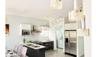 Foto de casa en venta en circuito peñas , nuevo juriquilla, querétaro, querétaro, 9429887 No. 01