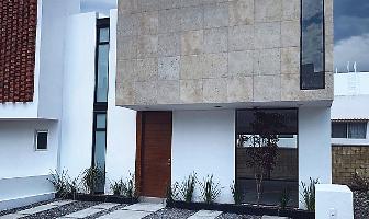 Foto de casa en venta en circuito peñas , real de juriquilla, querétaro, querétaro, 0 No. 01