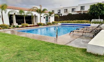 Foto de casa en venta en circuito peñas, san isidro juriquilla, arboleda 1 400, juriquilla, querétaro, querétaro, 0 No. 01