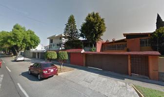 Foto de casa en venta en circuito pintores 1, ciudad satélite, naucalpan de juárez, méxico, 11411487 No. 01