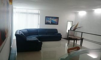 Foto de departamento en renta en circuito pintores 29, ciudad satélite, naucalpan de juárez, méxico, 0 No. 01
