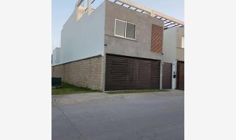 Foto de casa en venta en circuito pisa 101, sol campestre, centro, tabasco, 0 No. 01