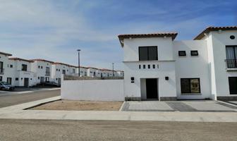 Foto de casa en venta en circuito pizarra 2040, juriquilla, querétaro, querétaro, 19266330 No. 01