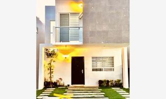 Foto de casa en venta en circuito pizarra 622, juriquilla, querétaro, querétaro, 0 No. 01