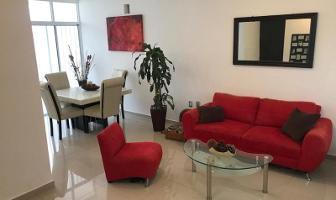 Foto de casa en venta en circuito pizarra 622, nuevo juriquilla, querétaro, querétaro, 12639536 No. 01