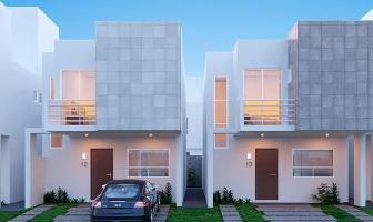 Foto de casa en renta en circuito pizarra , juriquilla, querétaro, querétaro, 0 No. 01